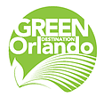 GreenDestinationOrlandoLogo